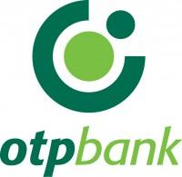 ОТП Банк — «Кредит готівкою Експрес»