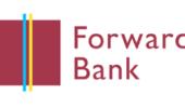 Forward Bank - Кредит «Готівкою»
