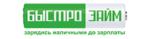 logo_bz_top