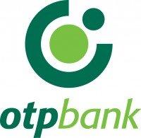 ОТП Банк — Кредит «Наличными. Экспресс»