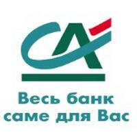 Креди Агриколь Банк — Кредит «Свобода»