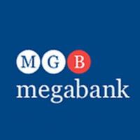 Мегабанк — Кредит «Под залог недвижимости»