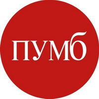 ПУМБ — Кредит «Свободный переход»