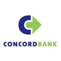 Конкорд Банк — «Наличные домой»