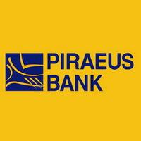 Пиреус Банк — «Жвава готівка»