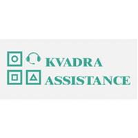 Kvadra Assistance