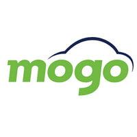 Mogo — Кредит «Деньги под авто»
