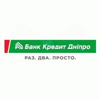 Банк Кредит Днепр