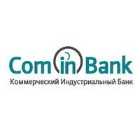 Коммерческий Индустриальный Банк