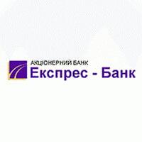 Экспресс-Банк