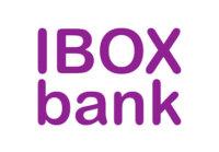 Айбокс Банк (Агрокомбанк)