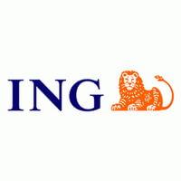 ИНГ Банк Украина
