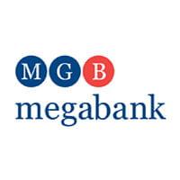 Мегабанк - Кредит «Для клиентов ПАО «МЕГАБАНК »»