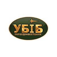 Украинский строительно-инвестиционный банк