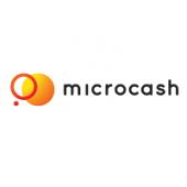 Microcash