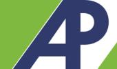 Агропросперис Банк — Кредит «Под залог депозита»
