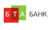 БТА Банк — Кредит «На жилье на вторичном рынке»