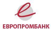 ЕвроПромБанк — Кредит «Под залог нового транспортного средства»