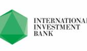 Международный инвестиционный банк — Кредит «Ипотечный»