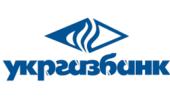 Укргазбанк — Кредит «Жилье в кредит вторичный рынок»