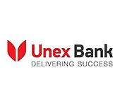 Юнекс банк — Кредит «Овердрафт на зарплатную карту»