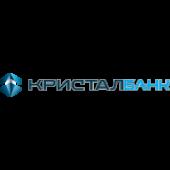 Кристалбанк - Кредитная программа «ОТ МЕЧТЫ - К ДЕЙСТВИЯМ»