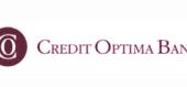 КРЕДИТ ОПТИМА БАНК — «Потребительский кредит» евро