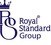 Royal Standart Group – Кредит под залог