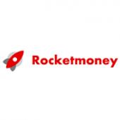RocketMoney