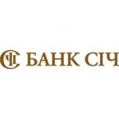 Банк Сич