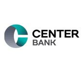 Банк Центр