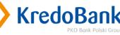Кредобанк – Кредит под депозит