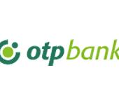 ОТП Банк — Кредит на покупку нового авто